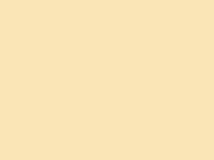 Fatra LINO, Modul, 830