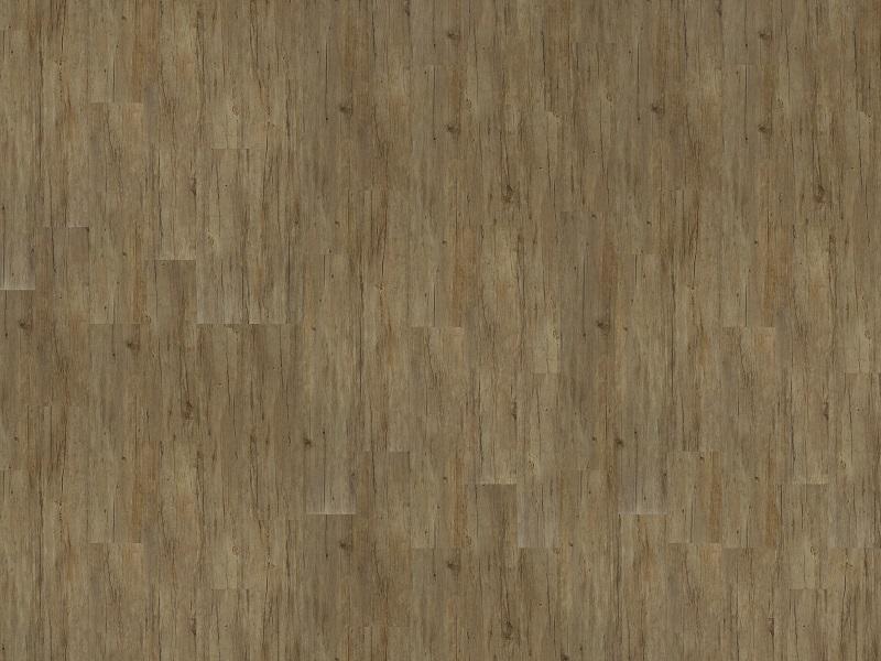 Thermofix WOOD, Buche - rustikal, 12109-1