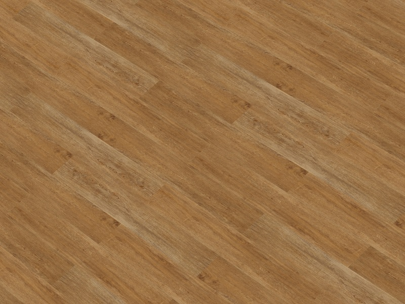 Thermofix WOOD, Eiche, 12110-2