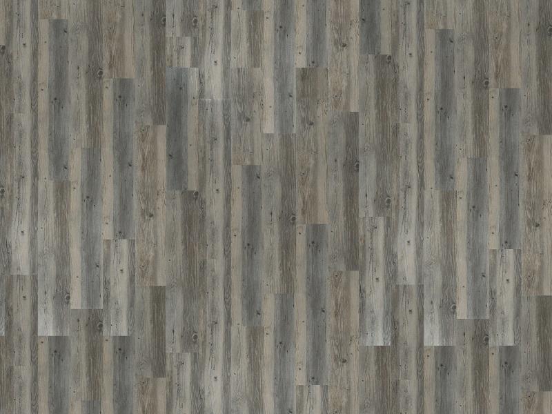 Thermofix WOOD, Kiefer - sibirisch, 12128-1