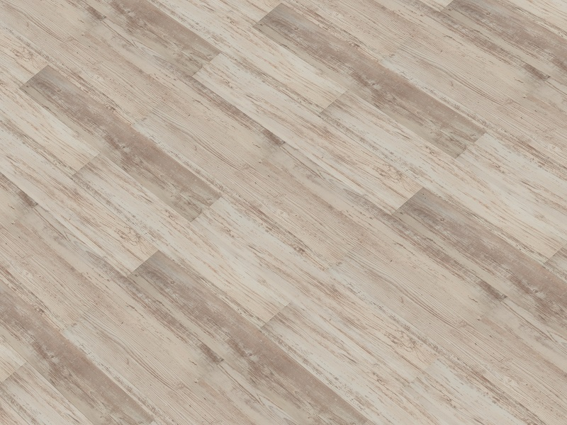 Thermofix WOOD, Kiefer - Milch, 12139-2