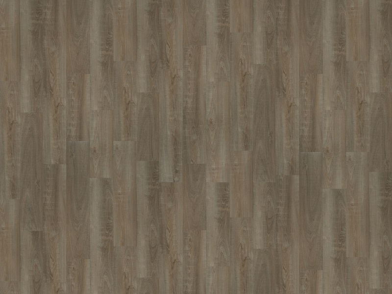 Thermofix WOOD, Pappel Kaffee, 12145-1