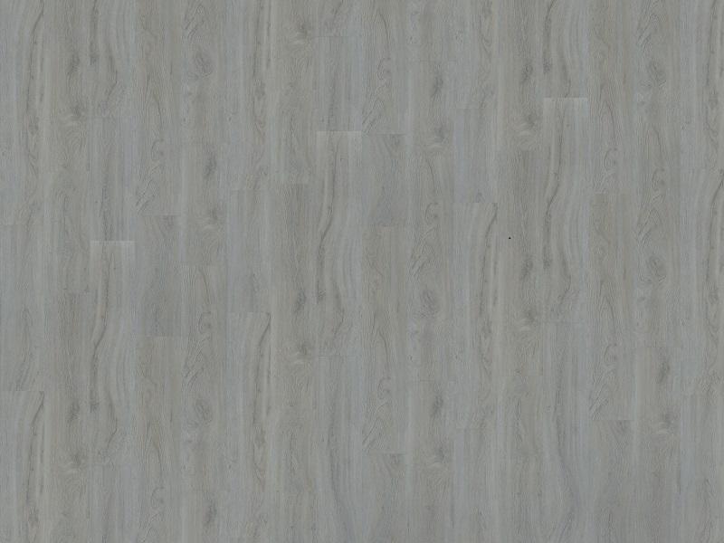 Thermofix WOOD, Eiche Asche, 12146-1