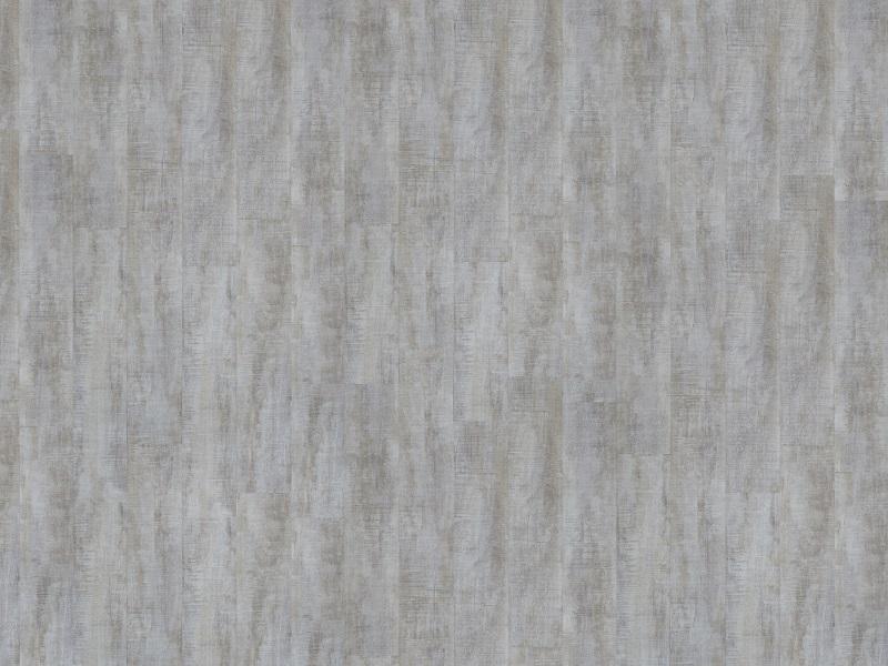 Thermofix, Kiefer Antik, 12147-1