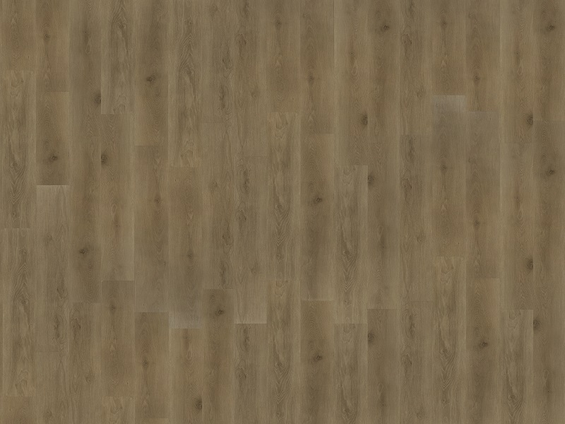 Thermofix WOOD, Sandesche, 12153-1