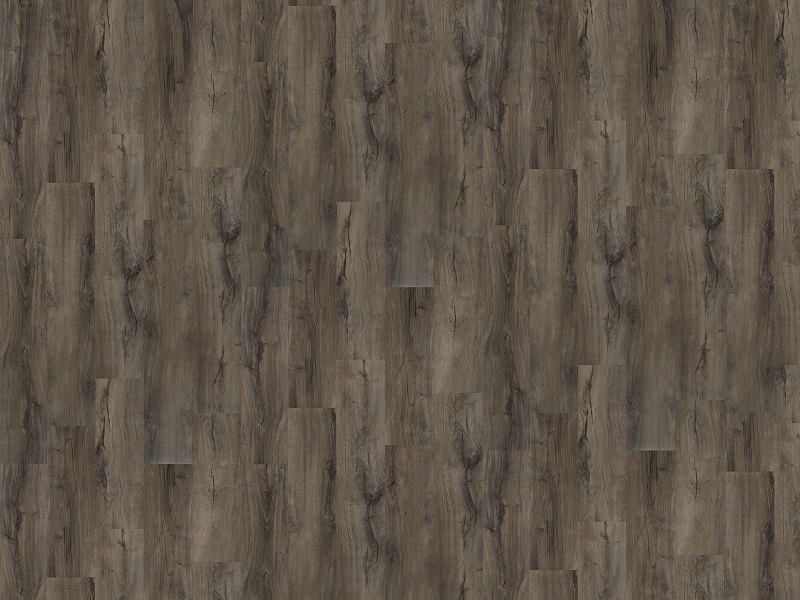 Thermofix WOOD, Eiche Herbst, 12163-1