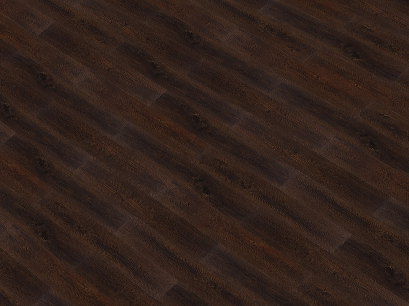 Thermofix WOOD, Eiche dunkel, 12204-2