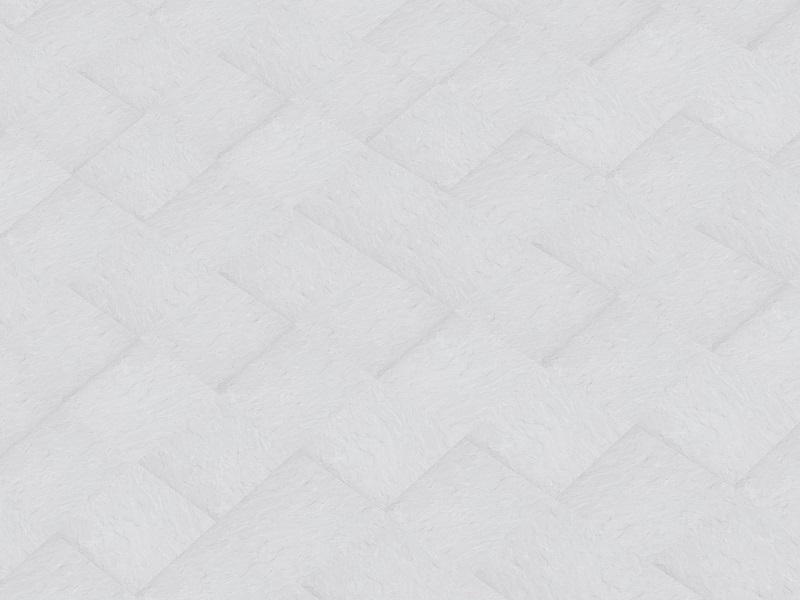 Thermofix Stone / Textile, Schiefer Standard - weiß, 15402-1