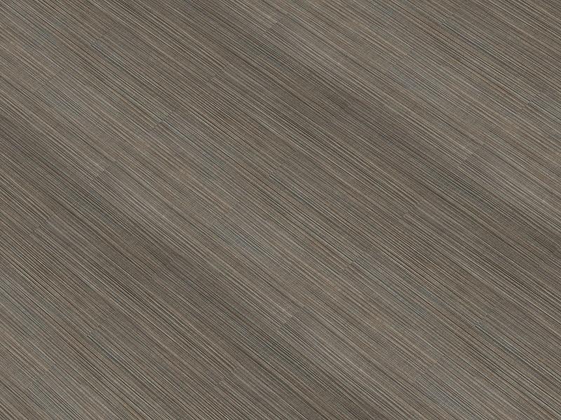 Thermofix Stone / Textile, Stripe, 15413-1