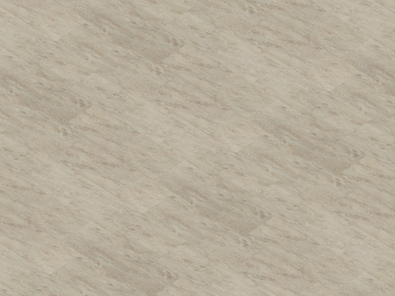 Thermofix Stone / Textile, Sandstein Ivory, 15417-1