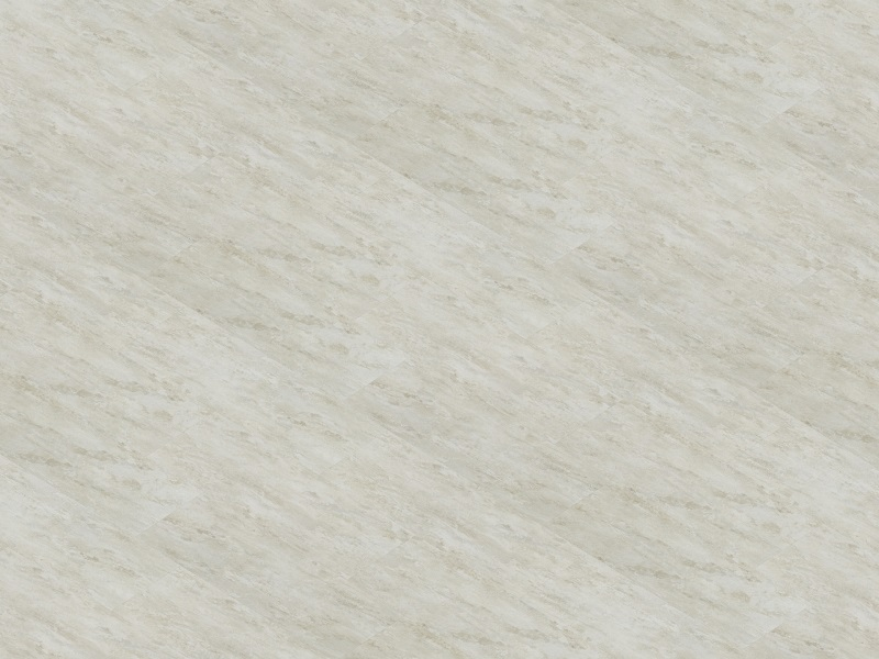 Thermofix Stone / Textile, Sandstein Pearl, 15418-1