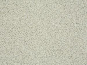 Fatra LINO, NFE Statik SD, 2120-131