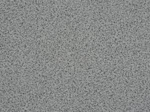 Fatra LINO, NFE Statik SD, 2120-153