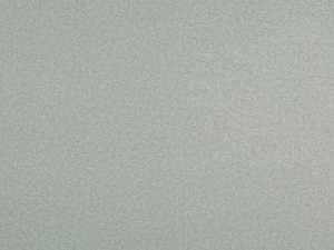 Fatra LINO, NFE Statik SD, 2800-101