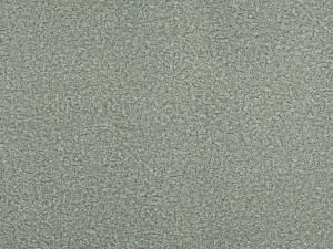 Fatra LINO, NFE Statik SD, 2800-102