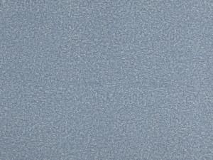 Fatra LINO, NFE Statik SD, 2800-104