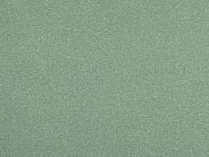 Fatra LINO, NFE Statik SD, 2800-106