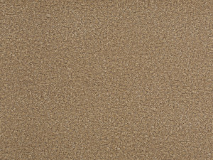 Fatra LINO, NFE Statik SD, 2800-109