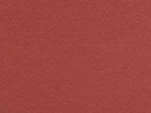 Fatra LINO, NFE Ideal, 2800-13