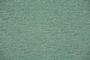 Fatra LINO, NFE Optimal, 3126-11