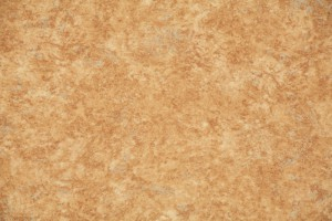 Fatra LINO, NFS Kolor, 3100-11