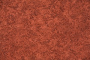 Fatra LINO, NFS Kolor, 3100-20
