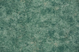 Fatra LINO, NFS Kolor, 3100-3