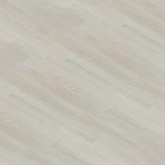 PAPPEL WEISS 12144-1
