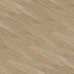 PAPEL KAFFEE 12145-1
