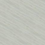 EICHE ASCHE 12146-1
